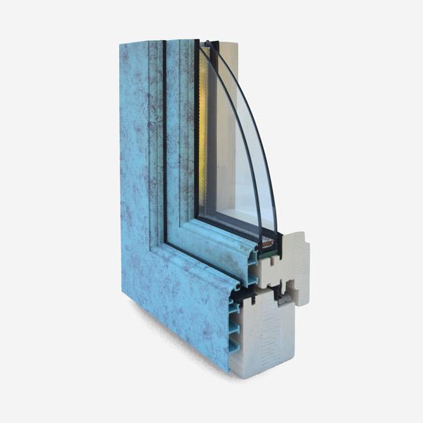 <br />Holzart: <br />Glas: <br />Bautiefe: <br /> RS/Wetterschenkel:<br />Beschichtung:<br />Ausführung: